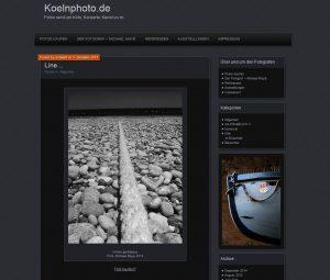 koelnphoto